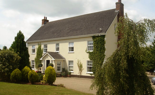 b&b kilkenny, lodgings, accommodation, mena house, Newpark hotel,